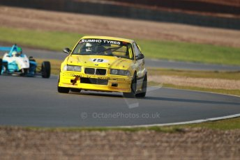 World © Octane Photographic Ltd. 18th February 2014 – Donington Park general unsilenced testing. Digital Ref : 0892cb1d2850