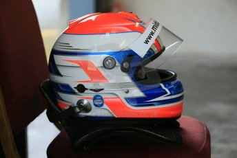 World © Octane Photographic Ltd. 18th February 2014 – Donington Park general unsilenced testing. BRDC Formula 4, MSV F4-13, Chris Middlehurst – MGR Motorsport. Digital Ref : 0892cb1d4643