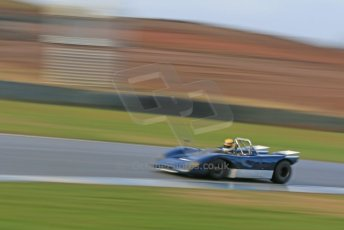 World © Octane Photographic Ltd. 18th February 2014 – Donington Park general unsilenced testing. Digital Ref : 0892cb1d4902