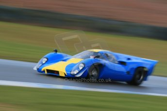 World © Octane Photographic Ltd. 18th February 2014 – Donington Park general unsilenced testing. Digital Ref : 0892cb1d4909