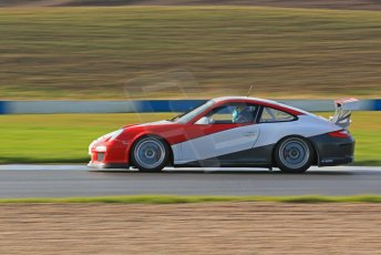 World © Octane Photographic Ltd. 18th February 2014 – Donington Park general unsilenced testing. Digital Ref : 0892cb1d5015
