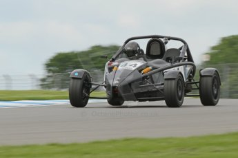 World © Octane Photographic Ltd. 5th June 2014, Donington Park general unsilenced test.  Digital Ref : 0976CB7D4264