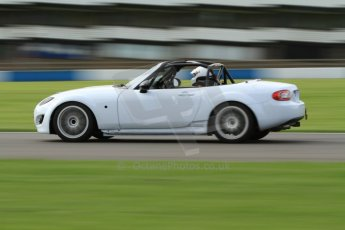 World © Octane Photographic Ltd. 5th June 2014, Donington Park general unsilenced test.  Digital Ref : 0976CB7D5595