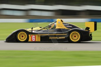 World © Octane Photographic Ltd. 5th June 2014, Donington Park general unsilenced test.  Digital Ref : 0976CB7D5604