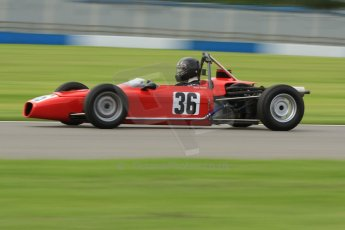 World © Octane Photographic Ltd. 5th June 2014, Donington Park general unsilenced test.  Digital Ref : 0976CB7D5620