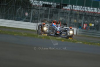 World© Octane Photographic Ltd. FIA World Endurance Championship (WEC) Silverstone 6hr – Friday 18th April 2014. LMP2. G-Drive Racing – Morgan – Nissan. Romain Rusinov, Olivier Pla, Julien Canal. Digital Ref : 0907lb1d5890