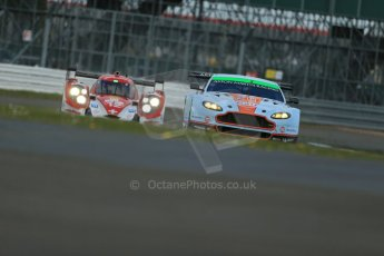 World© Octane Photographic Ltd. FIA World Endurance Championship (WEC) Silverstone 6hr – Friday 18th April 2014. LMGTE AM. Aston Martin Racing – Aston Martin Vantage V8 – Paul Dalla Lana, Pedro Lamy, Christoffer Nygaard. Digital Ref : 0907lb1d5899