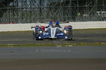 World© Octane Photographic Ltd. FIA World Endurance Championship (WEC) Silverstone 6hr – Friday 18th April 2014. LMP2. SMP Racing – Oreca 03 – Nissan. Sergey Zlobin, Nicolas Minassion, Maurizio Mediani. Digital Ref : 0907lb1d6164