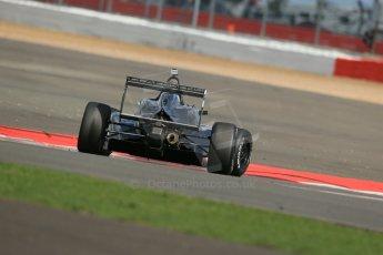 World © Octane Photographic Ltd. BRDC Formula 4 Qualifying, Silverstone, UK, Saturday 16th August 2014. MSV F4-013. Michael Claessens. Digital Ref : 1075LB1D4742