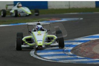 orld © Octane Photographic Ltd. Donington Park test, Thursday 17th April 2014. Dunlop MSA Formula Ford Championship of Great Britain. Meridian Motorsport - Connor Mills - Mygale M12-SJ/Scholar. Digital Ref : 0905lb1d5020