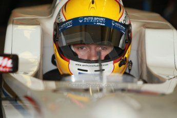 World © Octane Photographic Ltd. Eurocup Formula Renault 2.0 Championship testing. Jerez de la Frontera, Thursday 27th March 2014. Tech 1 Racing – Anthoine Hubert. Digital Ref :  0900cb1d7473