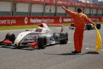 World © Octane Photographic Ltd. Eurocup Formula Renault 2.0 Championship testing. Jerez de la Frontera, Thursday 27th March 2014. Tech 1 Racing – Anthoine Hubert. Digital Ref :  0900cb1d8086