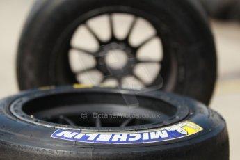 World © Octane Photographic Ltd. Eurocup Formula Renault 2.0 Championship testing. Jerez de la Frontera, Thursday 27th March 2014. Michelin tyres. Digital Ref :  0900cb1d8149