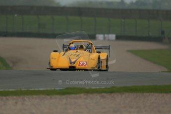 World © Octane Photographic Ltd. Donington Park General testing, Thursday 24th April 2014. Digital Ref : 0913lb1d8889