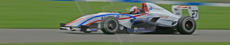World © Octane Photographic Ltd. Protyre Formula Renault Championship. May 31st 2014.  Qualifying – Castle Donington. Atte Lehtonen – SWB Motorsport. Digital Ref :  0973CB1D0124