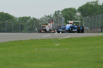 World © Octane Photographic Ltd. Protyre Formula Renault Championship. May 31st 2014.  Qualifying – Castle Donington. Piers Hickin – Scorpio Motorsport. Digital Ref :  0973CB1D0137