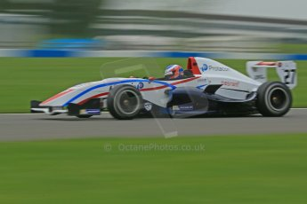 World © Octane Photographic Ltd. Protyre Formula Renault Championship. May 31st 2014.  Qualifying – Castle Donington. Atte Lehtonen – SWB Motorsport. Digital Ref :  0973CB1D0236