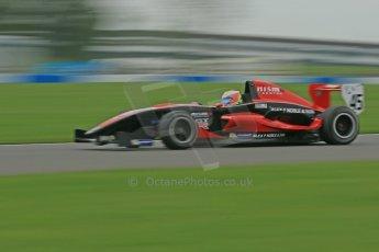 World © Octane Photographic Ltd. Protyre Formula Renault Championship. May 31st 2014.  Qualifying – Castle Donington. Colin Noble – MGR Motorsport. Digital Ref :  0973CB1D0288
