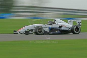 World © Octane Photographic Ltd. Protyre Formula Renault Championship. May 31st 2014.  Qualifying – Castle Donington. Jack Butel – SWB Motorsport. Digital Ref :  0973CB1D0306
