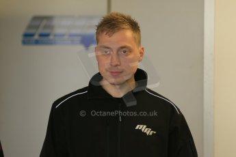 World © Octane Photographic Ltd. Protyre Formula Renault Championship. May 31st 2014.  Qualifying – Castle Donington. MGR Motorsport. Digital Ref :  0973CB1D0329