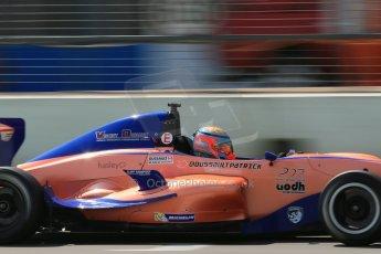 World © Octane Photographic Ltd. Protyre Formula Renault Championship. June 1st 2014.  Race 2 – C0975CB1D0609