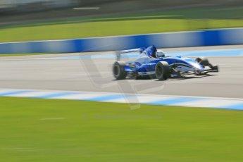 World © Octane Photographic Ltd. Protyre Formula Renault Championship. June 1st 2014. Race 2 – Castle Donington. Alex Gill - Fortec Motorsports. Digital Ref : 0975CB1D0753