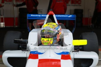 World © Octane Photographic Ltd. 21st March 2014. Silverstone - General Test Day. Formula Renault 2.0 Northern European Championship (NEC). Digital Ref : 0896cb1d4283