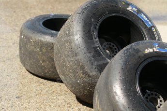 orld © Octane Photographic Ltd. World Series by Renault collective test, Jerez de la Frontera, March 24th 2014. World Series by Renault, Renault 3.5 Michelin tyres. Digital Ref : 0897cb1d4946