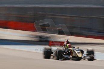 World © Octane Photographic Ltd. World Series by Renault collective test, Jerez de la Frontera, March 26th 2014. Lotus – Matthieu Vaxiviere. Digital Ref : 0899cb1d7334