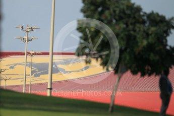 World © Octane Photographic Ltd. Friday 27th November 2015. Ferrari World. GP3 Qualifying - Yas Marina, Abu Dhabi. Digital Ref. : 1479CB1L5338