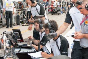 orld © Octane Photographic Ltd. Friday 3rd July 2015. ART Grand Prix. GP2 Practice – Silverstone, UK. Digital Ref. : 1329JM1D3947