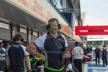 World © Octane Photographic Ltd. Friday 3rd July 2015. Status Grand Prix. GP2 Practice – Silverstone, UK. Digital Ref. : 1329JM1D3959
