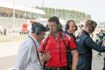World © Octane Photographic Ltd. Friday 3rd July 2015. Arden International. GP2 Practice – Silverstone, UK. Digital Ref. : 1329JM1D4099