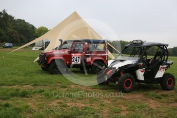 World © Octane Photographic Ltd. October 1st 2015. Donington Park All-Terrain Course. Digital Ref : 1453CB5D2579