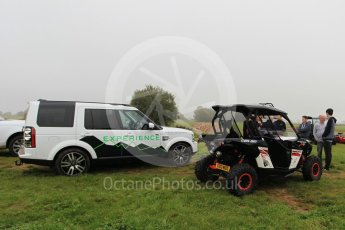 World © Octane Photographic Ltd. October 1st 2015. Donington Park All-Terrain Course. Digital Ref : 1453LB1L3719