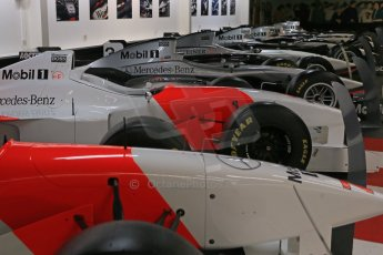 World © Octane Photographic Ltd. Donington Grand Prix Collection 25th January 2015. Digital Ref:  1179CB1D0881