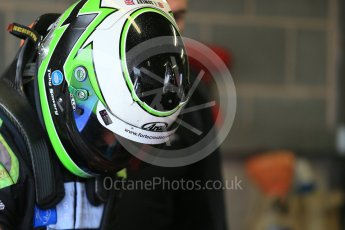 World © Octane Photographic Ltd. 15th October 2015. Donington Park. General Testing. JTR MSA Formula Team - Toby Sowery. Digital Ref: 1455LB1D7306