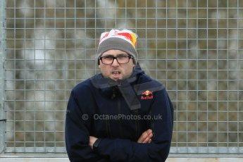 World © Octane Photographic Ltd. Wednesday 4th March 2015, General un-silenced test day – Donington Park. BTCC, British Touring Car Championship, Andy Jordan - Pirtek Racing, Triple Eight (888) Racing - MG6GT. Digital Ref : 1196CB1D4580