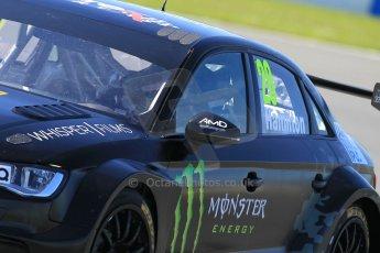 World © Octane Photographic Ltd. Donington Park general unsilenced testing June 4th 2015. Nic Hamilton – AmDTuning.com Audi. British Touring Car Championship (BTCC). Digital Ref : 1288CB1L2424