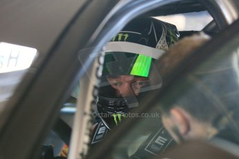 World © Octane Photographic Ltd. Donington Park general unsilenced testing June 4th 2015. Nic Hamilton – AmDTuning.com Audi. British Touring Car Championship (BTCC). Digital Ref : 1288CB5D4599