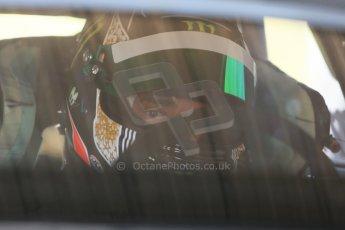 World © Octane Photographic Ltd. Donington Park general unsilenced testing June 4th 2015. Nic Hamilton – AmDTuning.com Audi. British Touring Car Championship (BTCC). Digital Ref : 1288CB5D4604