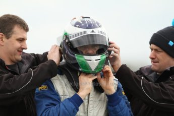 World © Octane Photographic Ltd. Saturday 25th April 2015, MSVR F3 Cup Qualifying. Donington Park. Omicron Motorsport - Jacopo Sebastiani – Dallara F307 Volkswagen Speiss. Digital Ref: 1234CB7L7007