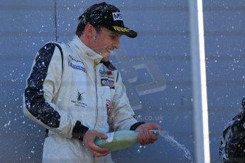World © Octane Photographic Ltd. Sunday 26th April 2015, MSVR F3 Cup Race 3. Donington Park. Chris Dittmann Racing (CDR) – Kieran Vernon – Dallara F307 Mercedes HWA. Digital Ref: 1237LB1D4892