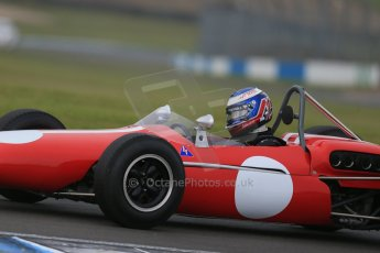 World © Octane Photographic Ltd. Wednesday 4th March 2015, General un-silenced test day – Donington Park. Digital Ref :