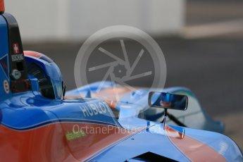 World © Octane Photographic Ltd. Friday 4th September 2015. Jenzer Motorsport – Ralph Boschung. GP3 Practice - Monza, Italy. Digital Ref. : 1410LB1D0227