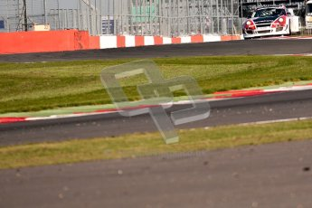 © 2012 Chris Enion/Octane Photographic Ltd. British GT Championship - Saturday 8th September 2012 - Free Practice .1 Digital Ref :