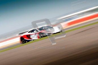 © 2012 Chris Enion/Octane Photographic Ltd. British GT Championship - Saturday 8th September 2012, Silverstone - Free Practice 2. Digital Ref :