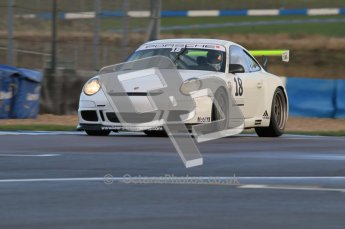 © Octane Photographic Ltd. 2011. Donington Winter Test. Digital Ref : 0202LW1D0322