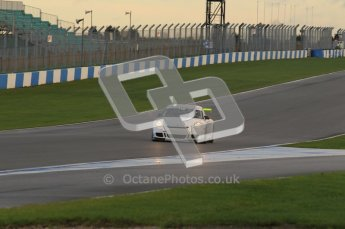 © Octane Photographic Ltd. 2011. Donington Winter Test. Digital Ref : 0202LW7D0386