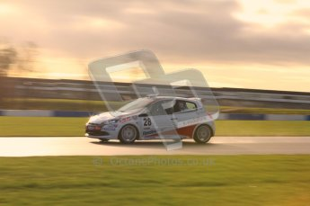 © Octane Photographic Ltd. 2011. Donington Winter Test. Digital Ref : 0202LW1D0039
